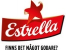 Estrella AB logotyp
