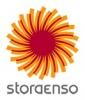 Stora Enso AB logotyp