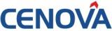 Cenova logotyp