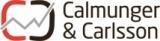 Calmunger & Carlsson logotyp
