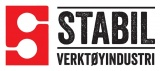 Stabil verktøyindustri A/S logotyp