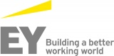 Ernst & Young AB logotyp