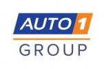 AUTO1 Group logotyp
