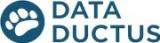 Data Ductus logotyp