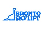 Bronto Skylift AB logotyp