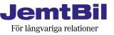 Jemtbil AB logotyp