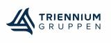 Trienniumgruppen logotyp