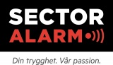 Operations logotyp