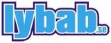 LYBAB AB logotyp