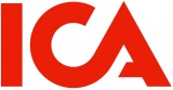 ICA Special logotyp