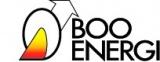 Boo Energi Försäljnings AB logotyp