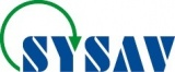 Sysav logotyp