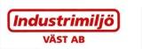 Industrimiljö Väst AB logotyp