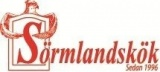 Sörmlandskök AB logotyp
