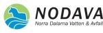 Nodava logotyp