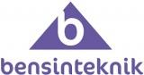 Ohlssons logotyp