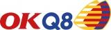 We Select Ab logotyp