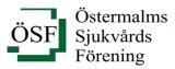 Östermalms Sjukvårdsmottagning logotyp