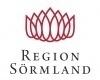 Region Sörmland logotyp