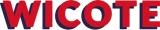 Wicote Entreprenad AB logotyp