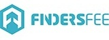 FindersFee Sverige AB logotyp