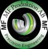 MF Produktion AB logotyp
