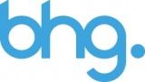 BHG Group logotyp