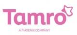 Tamro logotyp
