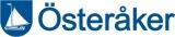Österåkers Kommun logotyp