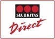 Securitas Direct Sverige AB logotyp