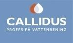 Callidus AB logotyp