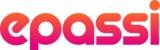 Epassi Benefits and Rewards Sweden AB logotyp