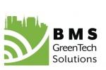 BMS Greentech AB logotyp