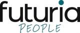 Futuria People logotyp