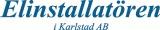 Elinstallatören logotyp