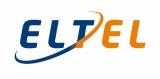 Eltel logotyp