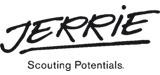 SKF Motion Technologies AB logotyp