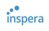 Inspera AB logotyp