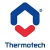 Thermotech Scandinavia AB logotyp