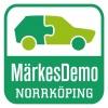 Atracco Norrköping logotyp