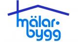 Mälarbygg i Västerås AB logotyp