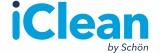 iClean by Schön logotyp