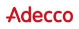 Adecco Sweden AB logotyp