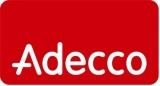 Adecco Sweden AB logotyp