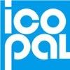 Icopal logotyp