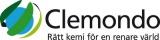 Clemondo AB logotyp
