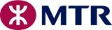 MTR Tech logotyp