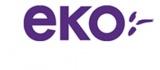 EKO Kalmar logotyp