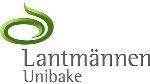 Lantmännen Unibake logotyp