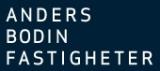 Anders Bodin Fastigheter AB logotyp